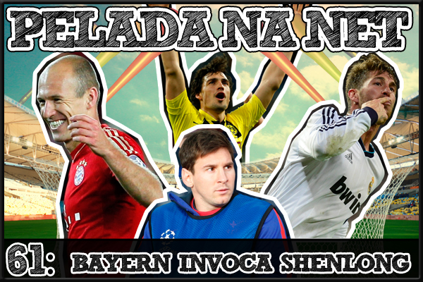 banner-peladananet-61