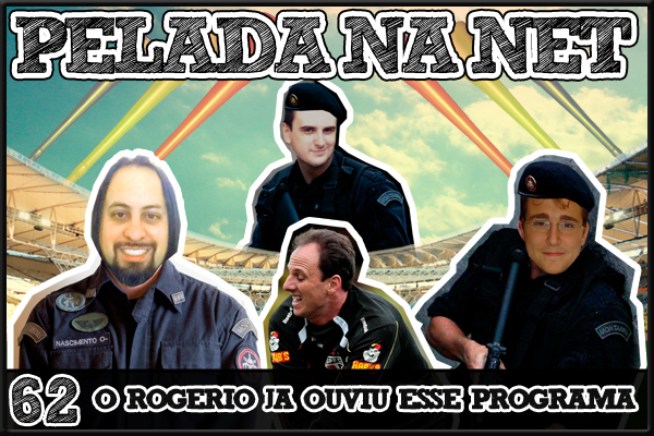 banner-peladananet-62