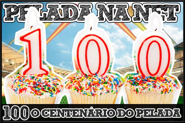 banner-peladananet-100